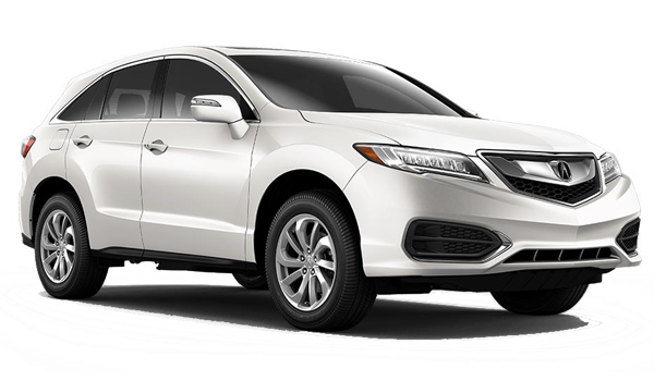 acura_PNG56