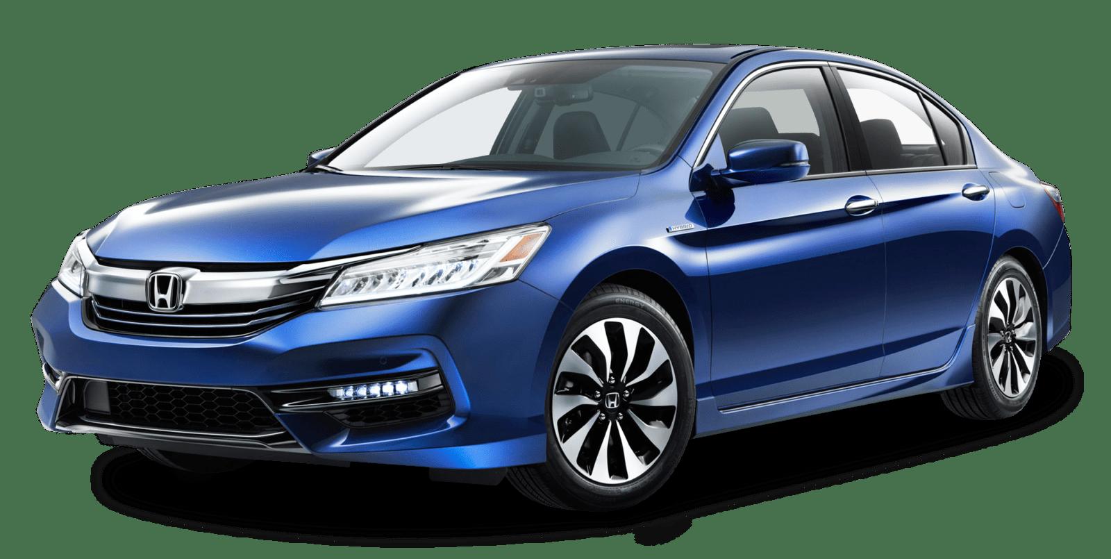 purepng.com-blue-honda-accord-hybrid-carcarvehicletransporthonda-961524653570veqwm