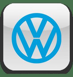 Срочный выкуп Volkswagen в Екатеринбурге. Скупка фольксваген в любом состоянии